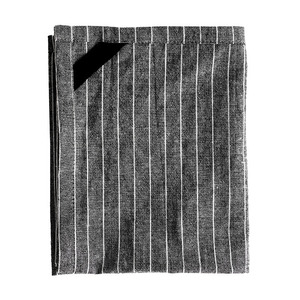 Kitchen Cloth _Stripe no.04