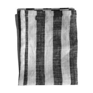 Kitchen Cloth _Stripe no.02