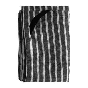 Kitchen Cloth _Stripe no.01