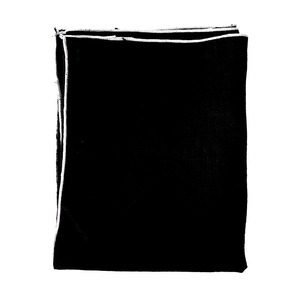 Kitchen Cloth _Black