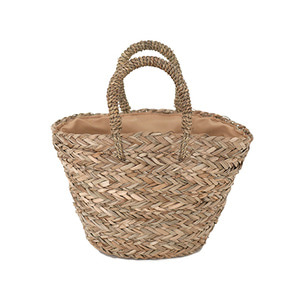 Grass Tote Bag (new)