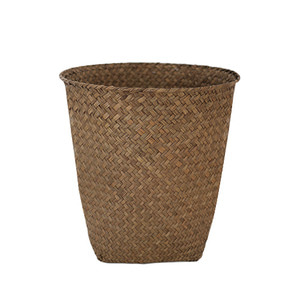 Seaweed Basket : Large (new)