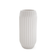 Pleats Vase no.1 (재입고)